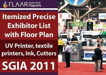 68_SGIA-2011-floor-plan-exhibito... - large-format-printers.org