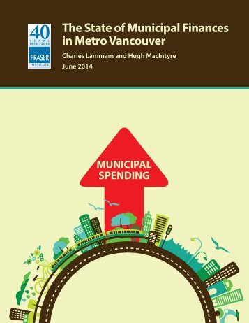 state-of-municipal-finances-in-metro-vancouver
