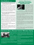 Mar Bulletin 07 C_A - Downtown Vancouver Business Improvement ... - Page 2