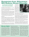Mar Bulletin 07 C_A - Downtown Vancouver Business Improvement ... - Page 3