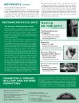 Mar Bulletin 07 C_A - Downtown Vancouver Business Improvement ... - Page 4