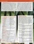 Leeks - Clemson University - Page 2
