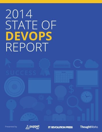 2014-state-of-devops-report