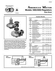 DS 8640.pdf