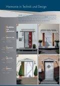 Ariane Vordächer - Seite 3
