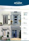 Ariane Vordächer - Seite 4