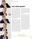 Punt BZW ed 03 2014_web - Page 3