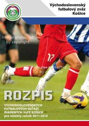 RS 2011/12 - Sudi.sk