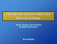 How-Model-UN-Can-Help-You-Get-Into-College-Final-2010-11-15