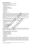 Erfahrungen mit verschiedenen Drucktechniken - Seite 4