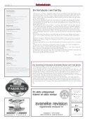 nr 24.indd - Svaneke.info - Page 2