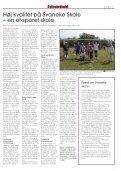nr 24.indd - Svaneke.info - Page 3