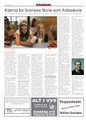 nr 24.indd - Svaneke.info - Page 4