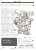 nr 24.indd - Svaneke.info - Page 5