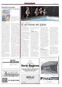 nr 24.indd - Svaneke.info - Page 7