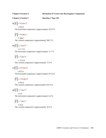 chapter 5 nelson advanced functions 12 solutions manual