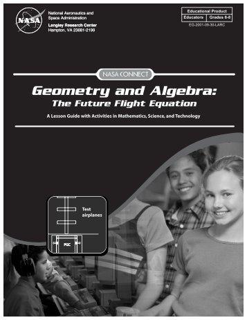richard rusczyk introduction to algebra pdf