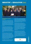Chamber - Cork Chamber of Commerce - Page 5