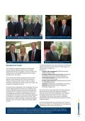Chamber - Cork Chamber of Commerce - Page 7