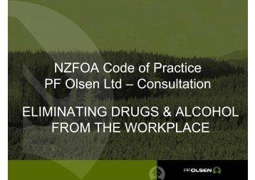 job - PF Olsen Group