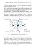La Couleur des Minéraux - Page perso minéraux Alain ABREAL ... - Page 4