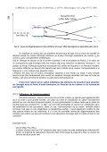La Couleur des Minéraux - Page perso minéraux Alain ABREAL ... - Page 6