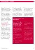 BestPractice - GED Artworks GmbH - Seite 5