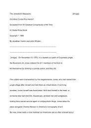 CIA Mind Control Run Amok.pdf - preterhuman.net