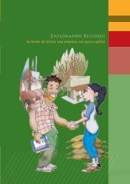 GuiaAcceso a recursos no#119C23 - Fundación ArgenINTA