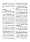 DNA vaccines that induce regulatory T cells and protect against ... - Page 2