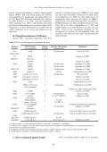 DNA vaccines that induce regulatory T cells and protect against ... - Page 3