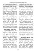 DNA vaccines that induce regulatory T cells and protect against ... - Page 4