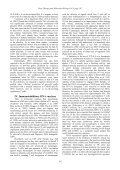 DNA vaccines that induce regulatory T cells and protect against ... - Page 5