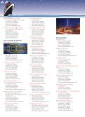 Life in Long Beach - Microwave Journal - Page 4