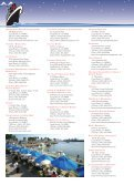 Life in Long Beach - Microwave Journal - Page 5