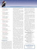 Life in Long Beach - Microwave Journal - Page 7