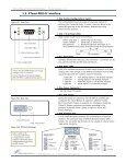 9XTend-PKG-R™ RS-232/485 RF Modem - Page 6