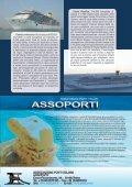 COSTA CROCIERE - Porto & diporto - Page 2