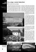 Dialóg 4 - home.nextra.sk - Page 2