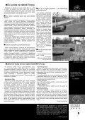 Dialóg 4 - home.nextra.sk - Page 5