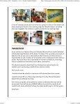 SAR Academy Mail - Chadashot - 3.8.13 - Parshat Vayakhel-Pekudei - Page 4