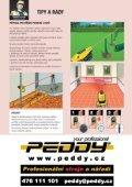 Návod jak správně vybrat laserový přístroj - Page 2