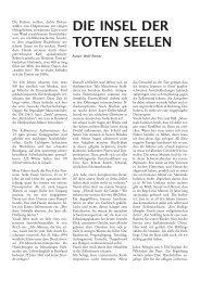 Manuskript 132 KB - Wolf Reiser