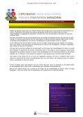OBS Prins Frederik Hendrik Schoolgids 2012—2013 - Page 3