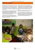 OBS Prins Frederik Hendrik Schoolgids 2012—2013 - Page 4