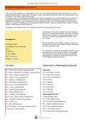 OBS Prins Frederik Hendrik Schoolgids 2012—2013 - Page 5