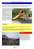 OBS Prins Frederik Hendrik Schoolgids 2012—2013 - Page 6