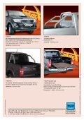 Version: 01.10.2012 - Seite 3