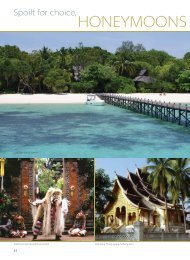 44-47 Honeymoon Feature - Southeast Asia:master - Audley Travel