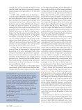 extended-range probabilistic forecasts of ganges and brahmaputra ... - Page 2